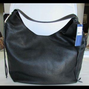 Rebecca minkoff double zipper bag